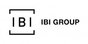 Logo W IBI Group w Ideal Clearance 300x149 1