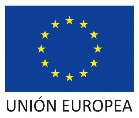Logotipo UE 96dpi 473x400 1